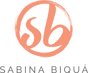 SABINA BIQUÁ | Hair & Beauty
